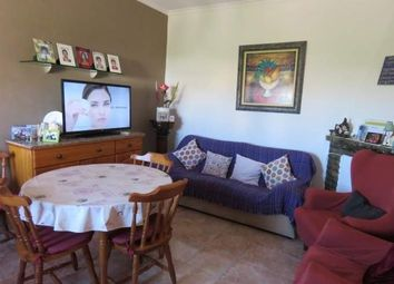 Thumbnail 2 bed apartment for sale in El Verger, Alicante, Spain