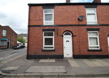Thumbnail 3 bed property for sale in Cross Lane, Radcliffe, Manchester