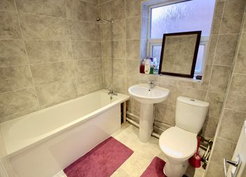 Thumbnail 5 bed terraced house for sale in Tamworth Road, Newcastle Upon Tyne