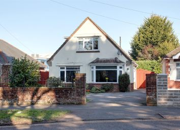3 bed property for sale in Francis Avenue, Bournemouth BH11