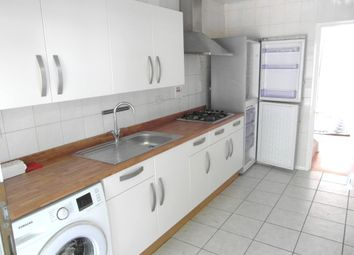Thumbnail 3 bed end terrace house to rent in Wheatlands, Heston, Hounslow
