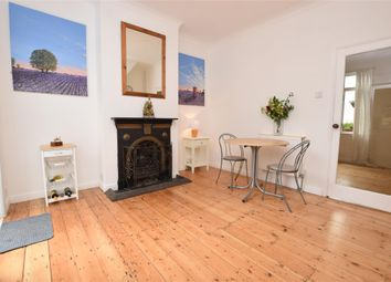 Thumbnail 2 bed terraced house for sale in Station Road, Carshalton, Surrey