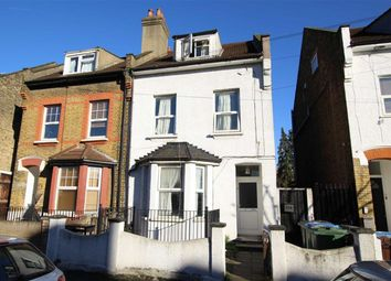 Thumbnail 5 bed terraced house for sale in Verulam Avenue, Walthamstow, London
