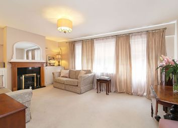 Thumbnail 1 bed flat for sale in 94 Grosvenor Road, Pimlico