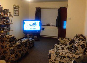 Thumbnail 2 bed flat to rent in Marlborough Court, Skelton