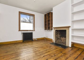 Thumbnail 3 bed terraced house to rent in Old Oak Lane, Kensal Green, London