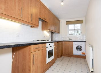 Thumbnail 2 bedroom flat to rent in Ashmead Road, Banbury