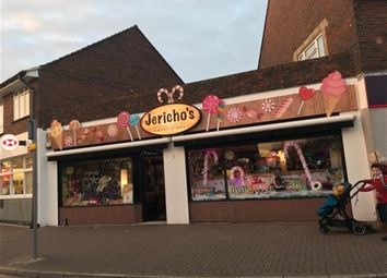 Leisure/hospitality for sale in A Highly Regarded Sweet Shop BN16, Rustington, West Sussex