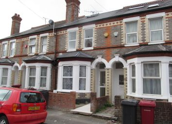 6 bed terraced house to rent in Norris Road, Earley, Reading RG6