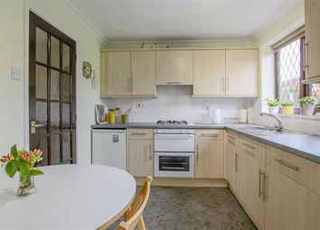 2 bed semi-detached house for sale in Spring Hall, Clayton Le Moors, Lancashire BB5