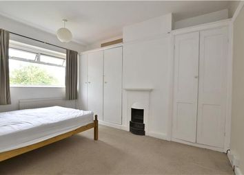 Thumbnail 5 bedroom property to rent in Old Road, Headington, Oxford