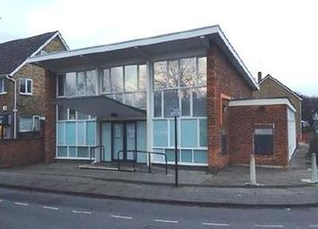 Thumbnail Retail premises to let in 434 Cottingham Road, Hull, East Yorkshire