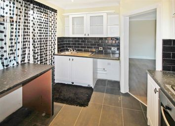 Thumbnail 2 bed flat to rent in Barnhill Road, Wembley