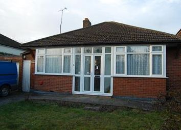 Thumbnail 3 bedroom detached house to rent in Aylesbury Road, Chearsley, Aylesbury