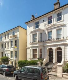 Thumbnail 2 bed flat to rent in Hova Villas, Hove