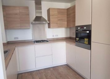 Thumbnail 1 bedroom flat to rent in Minter Road, Barking