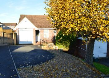 Thumbnail 4 bed detached house for sale in Rookery Close, Worle, Weston-Super-Mare, North Somerset