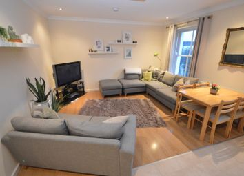 Thumbnail 2 bed maisonette to rent in Mildmay Park, London