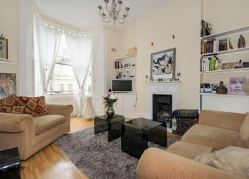 Thumbnail 1 bedroom flat to rent in Gayton Road, Hampstead NW3,
