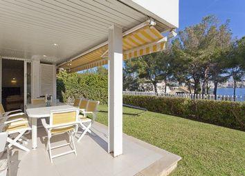 Thumbnail Apartment for sale in Spain, Mallorca, Calvià, Cas Català