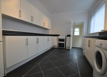 Thumbnail 3 bed terraced house for sale in Holderness Road, Hull, North Humberside