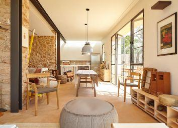 Thumbnail 5 bed villa for sale in Sant Francesc De S'estany, Sant Francesc De S'estany, Sant Josep De Sa Talaia