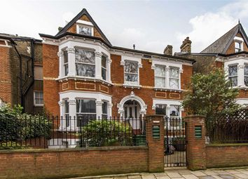 Thumbnail 4 bed flat for sale in Mount Nod Road, London
