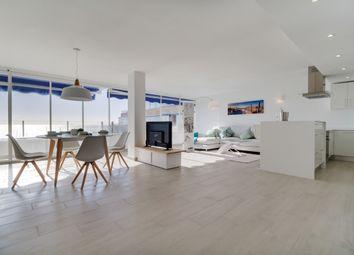 Thumbnail 2 bed apartment for sale in Portals Nous, Calvià, Mallorca