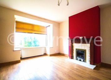 Thumbnail 3 bed semi-detached house for sale in Illingworth Road, Illingworth, Halifax