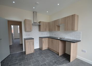 Thumbnail 2 bedroom flat to rent in Deneside, Great Yarmouth