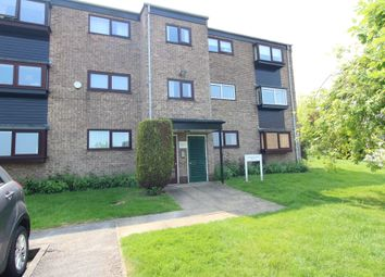 Thumbnail 2 bed flat to rent in Everard Avenue, Bradway, Sheffield