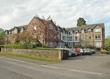 Thumbnail 1 bed property for sale in Goldwire Lane, Monmouth