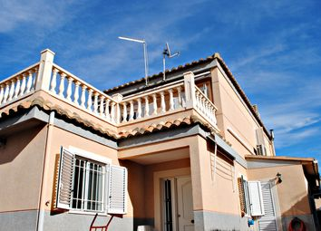 Thumbnail 5 bed detached house for sale in Calicanto, Torrent, Valencia (Province), Valencia, Spain