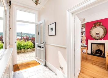 4 bed semi-detached house for sale in Belgrave Road, Larkhall, Bath BA1