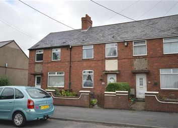 Thumbnail 3 bed terraced house for sale in Delight Row, Dipton, Stanley