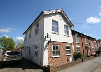 Thumbnail 1 bed flat to rent in Tunnel House, Durgates, Wadhurst