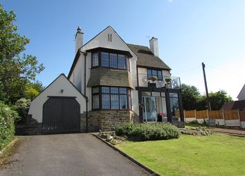Thumbnail 3 bed property for sale in Coastal Road, Lancaster