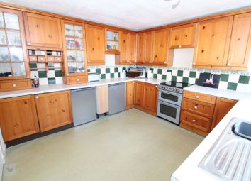 Thumbnail 3 bedroom terraced house for sale in Allan Place, Inverurie