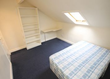 Thumbnail 1 bedroom property to rent in Delph Lane, Woodhouse, Leeds