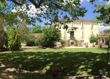Thumbnail Property for sale in Corbieres, Hérault, France