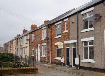 Thumbnail 1 bed flat to rent in Newton Street, Ferryhill