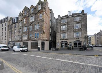 2 bed flat to rent in 2 Waters Close, Edinburgh EH6