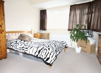 Thumbnail 2 bed flat to rent in Lincoln Close, Greenford
