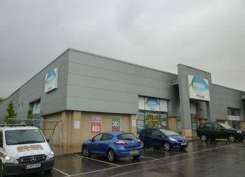 Thumbnail Retail premises to let in London Road, Stevenage