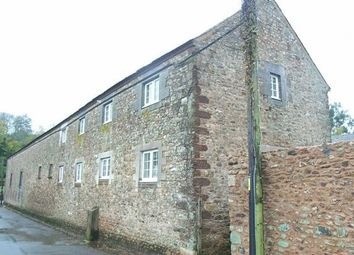 Thumbnail 2 bedroom flat to rent in Home Farm, Exeter