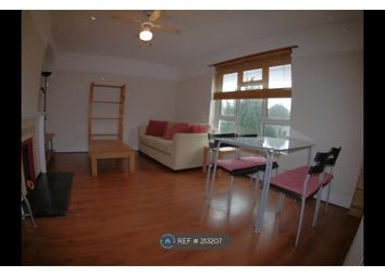 Thumbnail 3 bed flat to rent in Chiswick, Chiswick