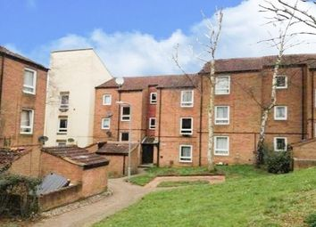 Thumbnail 2 bed flat to rent in Merrydale Square, Southfields