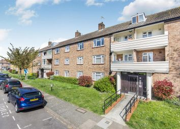 Thumbnail 3 bed flat for sale in Stuart Road, Ham, Richmond