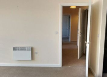 Thumbnail 2 bed flat to rent in Broad Guage Way, Wolverhmapton