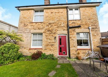Thumbnail 2 bed flat for sale in Church Road, Crowborough